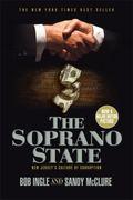 Soprano State : New Jersey's Culture of Corruption