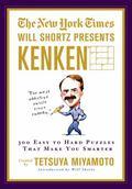 The New York Times Will Shortz Presents Kenken