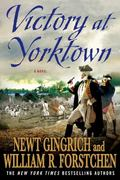 Victory at Yorktown : A Novel