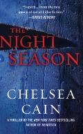 Night Season