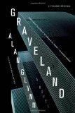 Graveland: A Novel