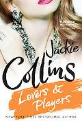 Lovers & Players: A Novel