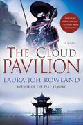 Cloud Pavilion