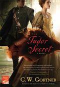 Tudor Secret