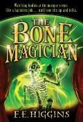 Bone Magician
