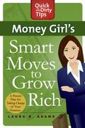 Money Girl's Smart Moves to Grow Rich