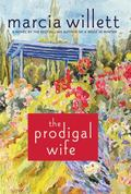 Prodigal Wife : A Novel