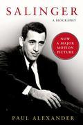 Salinger : A Biography