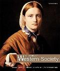 A History of Western Society: Complete Edition (Volume I and II)