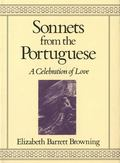 Sonnets from the Portuguese A Celebration of Love