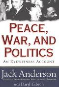 Peace,war,+politics