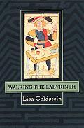 Walking the Labryinth