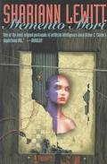Memento Mori - Shariann Lewitt - Paperback