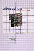 Intersections: The Sycamore Hill Anthology - John Kessel
