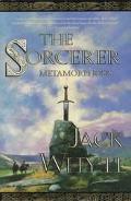Sorcerer: Metamorphosis