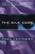 The Silk Code