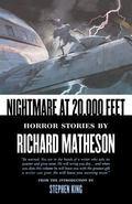 Nightmare at 20,000 Feet Horror Stories