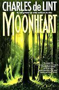 Moonheart