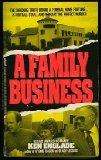 A Family Business (True Crime Library)