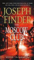 Moscow Club
