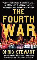Fourth War