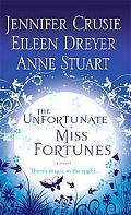 Unfortunate Miss Fortunes