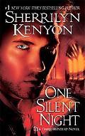 One Silent Night (Dark-Hunter Series #17)