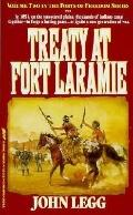 Treaty at Fort Laramie