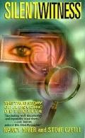 Silent Witness - Nancy Myer - Mass Market Paperback - REPRINT