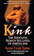 Kink The Hidden Sex Lives of Americans