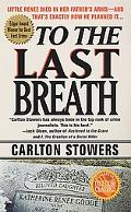 To the Last Breath Three Women Fight for the Truth Behind a Child's Tragic Murder