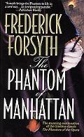 Phantom of Manhattan