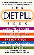 Diet Pill Guide