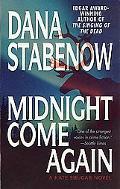 Midnight Come Again A Kate Shugak Novel