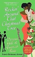 Rockin' Around That Christmas Tree