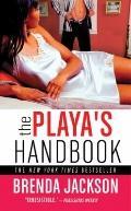 Playa's Handbook