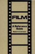 Film: A Reference Guide