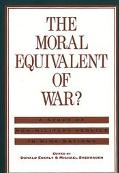 Moral Equivalent of War? A Study of Non-Military Service in Nine Nations