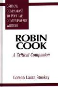 Robin Cook A Critical Companion