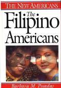 Filipino Americans
