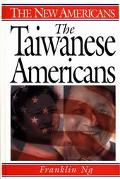 Taiwanese Americans