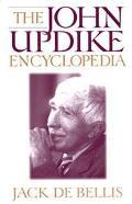 John Updike Encyclopedia