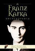 Franz Kafka Encyclopedia