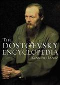 Dostoevsky Encyclopedia