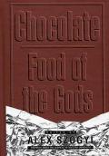 Chocolate Food of the Gods
