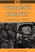 Women's Rights A Global View