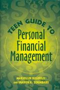 Teen Guide to Financial Management