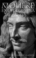 Moliere Encyclopedia