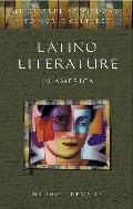 Latino Literature in America