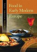 Food in Early Modern Europe